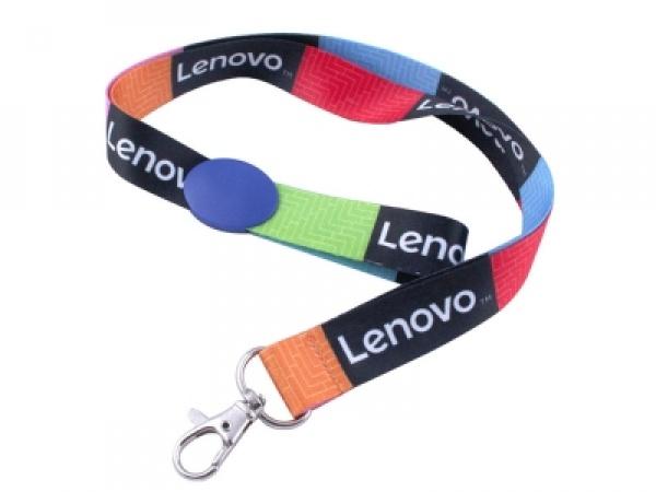 Dây Đeo Lenovo